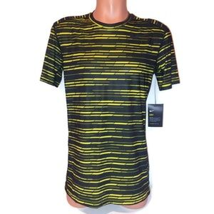Nike Fitted Shirt